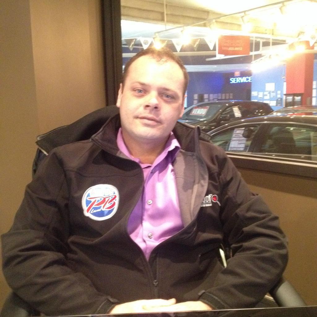London Auto Dealer Customer Reviews