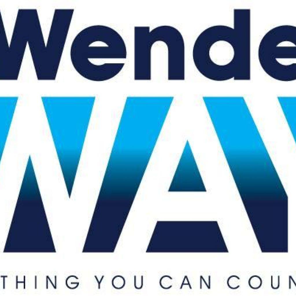 Wendell Motor Sales Limited - Kitchener, ON - Customer Reviews