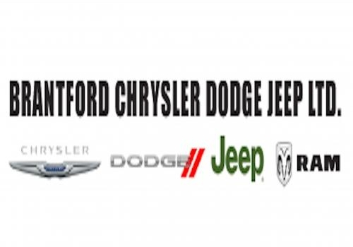 brantford chrysler customer reviews. Cars Review. Best American Auto & Cars Review