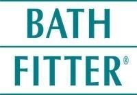 Image result for bathfitter logo