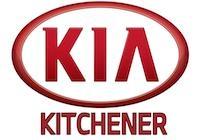 Kitchener Kia - Customer Reviews