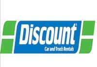 Customer Care At Discount Car And Truck Rentals