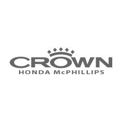 Crown Honda Mcphillips >> Leave Us A Review Crown Honda Serving Winnipeg